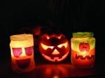 Halloween 2012 :)