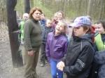 Wycieczka do Wielkopolskiego Parku Narodowego