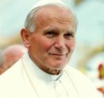 Konkurs wiedzy o św. Janie Pawle II