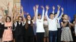 Dobro szkoły - naszym dobrem