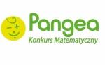 Szkolny etap Międzynarodowego Konnkursu Matematycznego Pangea