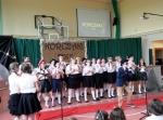 Korczakowa gala w Gostomi