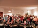 Wyjazd wolontariuszy do Domu Dziecka w Jastrowiu