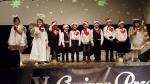 Gminny Świąteczny Przegląd Kolęd i Pastorałek